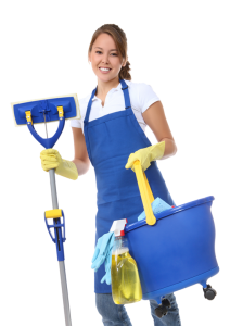 kisspng-maid-service-cleaner-commercial-cleaning-house-5b3b6b1e324014.7117245015306207022058